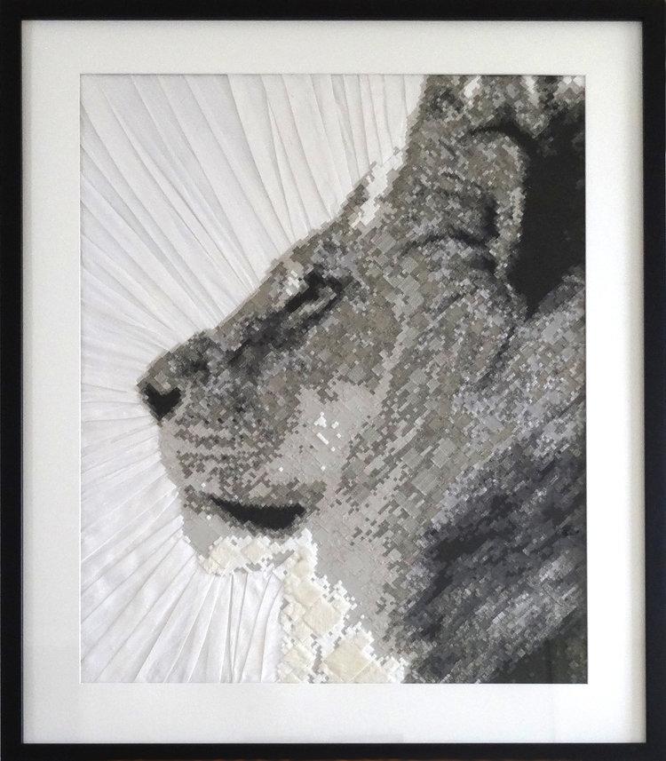 lionradiant.jpg