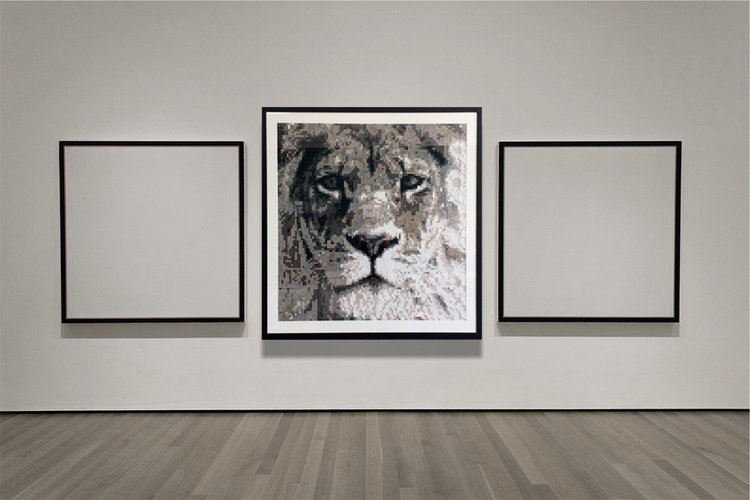 THELION_gallery2.jpg