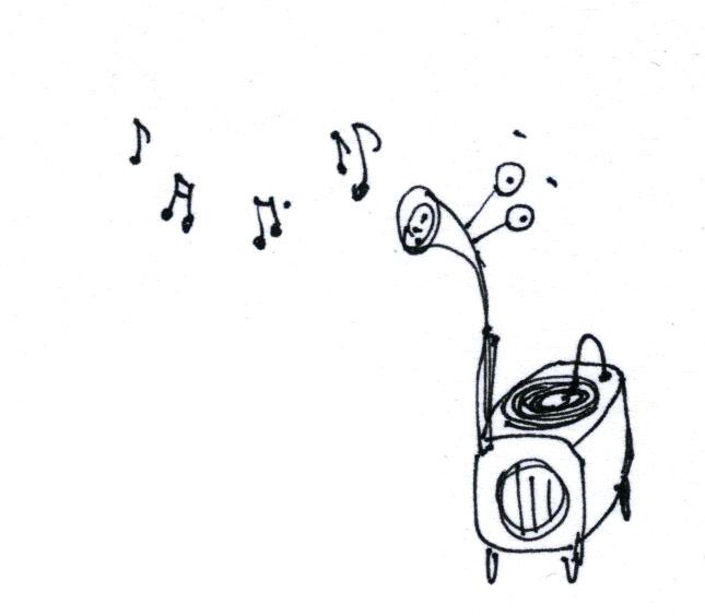 animaletto grammofono.jpg