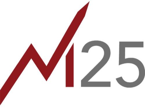 M25_Logo.jpg
