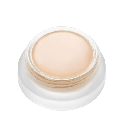 rms-uncoverup-nontoxic-concealer