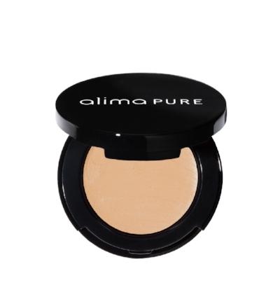 alima-pure-cream-concealer-nontoxic-concealer