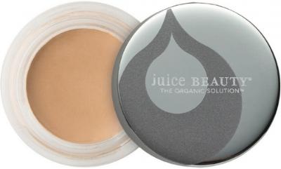 juice-beauty-phyto-pigments-perfecting-concealer-nontoxic-concealer