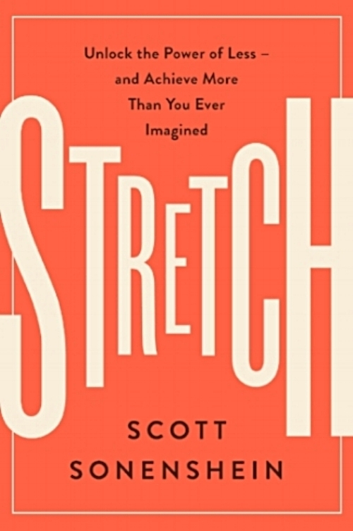 stretch-unlock-the-power-of-less