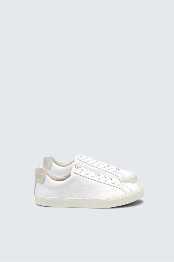 Veja Esplar Sneakers, $120