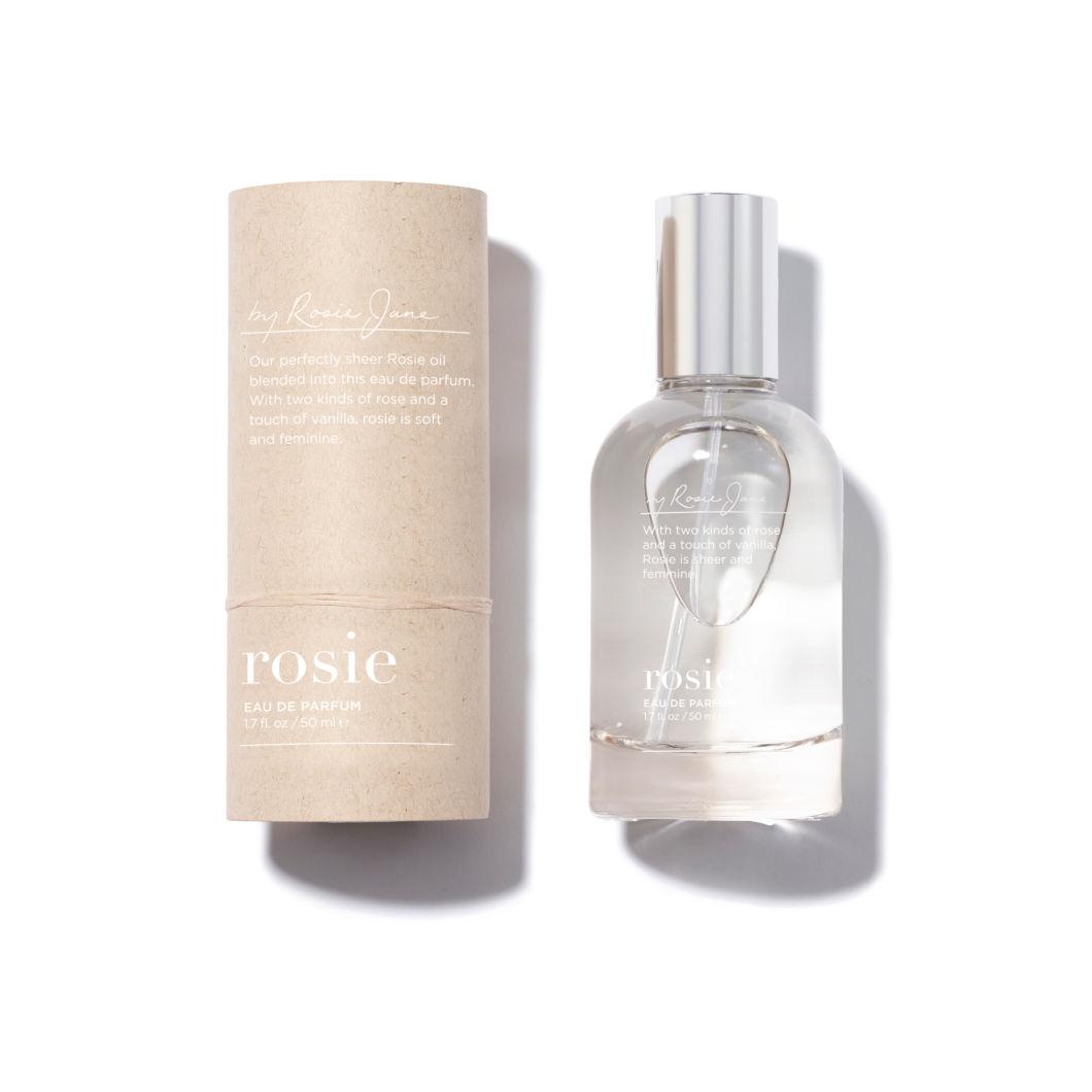 By Rosie Jane Eau de Parfum, $45