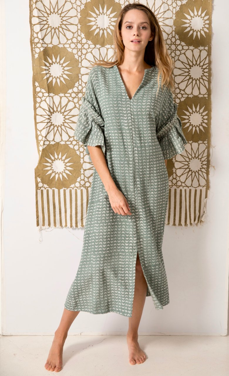 Jaipur_printed_caftan_dress_with_big_sleeves_-_5.jpg