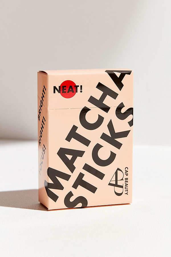 cap-beauty-matcha-sticks.jpg
