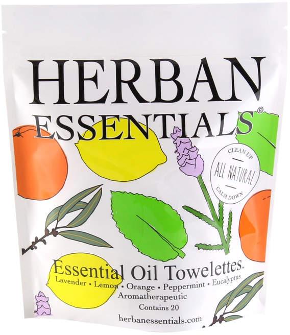 herban-essentials-essential-oil-wipes.jpg