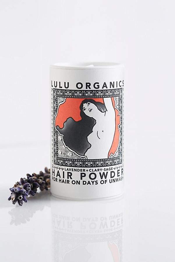 lulu-organics-hair-powder.jpg