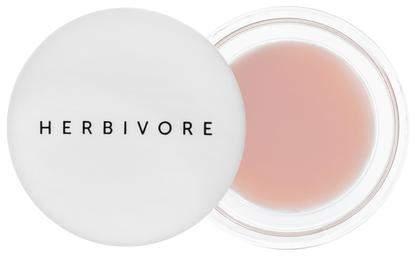 herbivore-organics-lip-conditioner.jpg