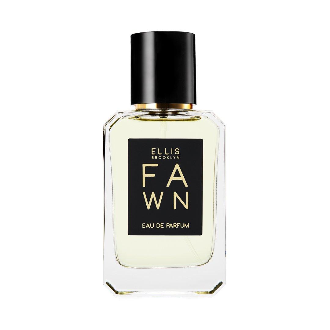 ellis_brooklyn_eau_de_parfum_fawn_at_credo_beauty_2000x.jpg