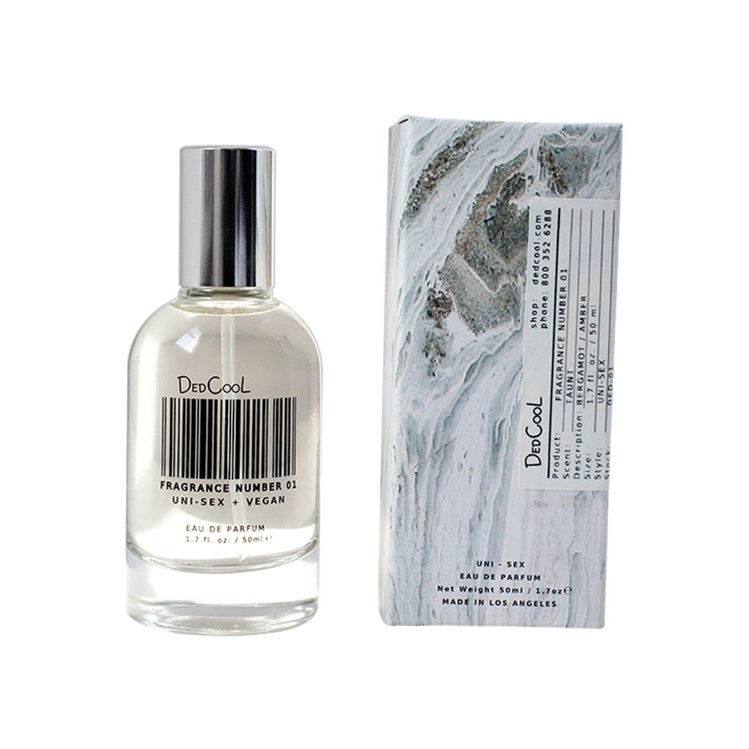 dedcool_fragrance_number_01_at_credo_beauty_11b39c61-98a0-494e-bec3-8298fcd6093f_2000x.jpg