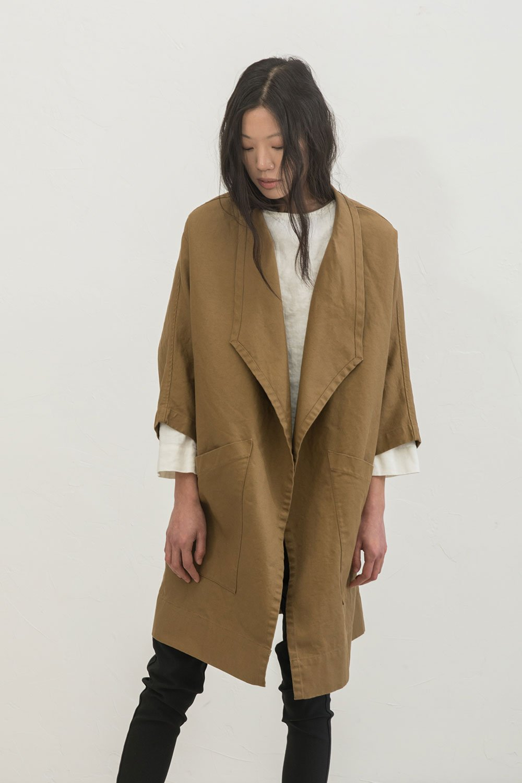 1-elizabeth-suzann-product-signature-harper-jacket-cotton-canvas-clay.jpg