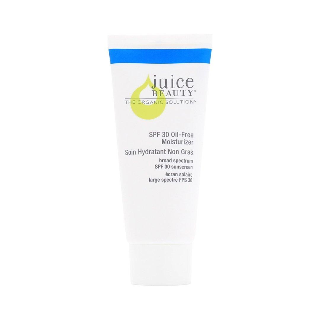 juice_beauty_blemish_clearing_spf_30_oil_free_moisturizer_at_credo_beauty.jpg