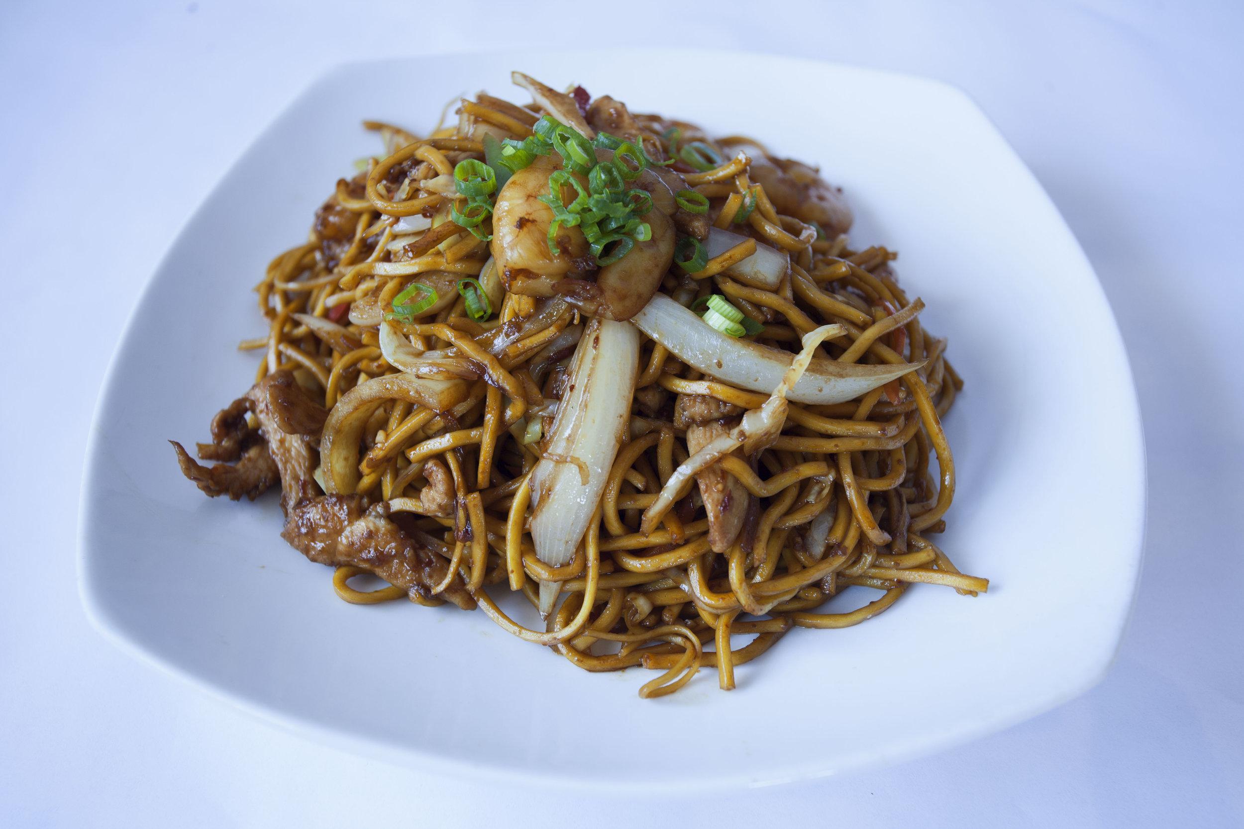 Haka Noodles.jpg