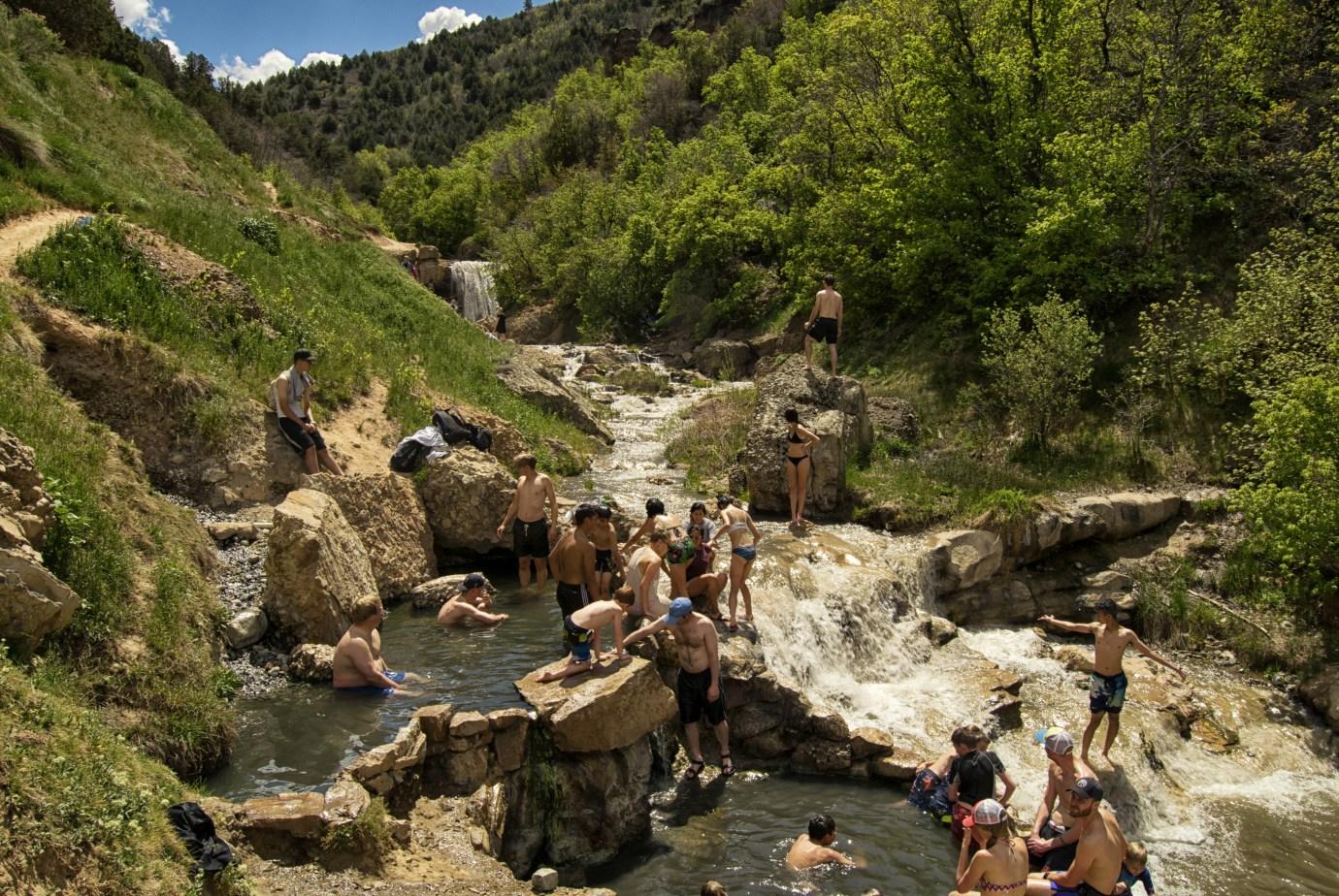 Diamond-Hot-Springs.jpg