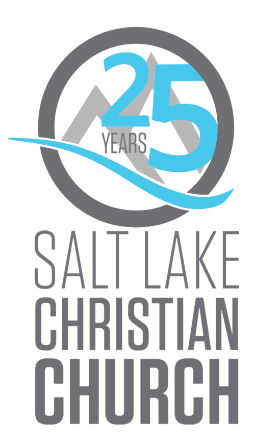 Celebrate 25 years with us this weekend! - Friday, September 13th: Worship Night at 7pm in the West Ballroom of the University of Utah Union.Ray Olpin Union, 200 S Central Campus Dr, Salt Lake City, UT 84122Sunday, September 15th: 25th Anniversary Celebration Church Service, Food Trucks, and Cake.  10am to 1pm at the Jaden Event Center in Trolley SquareJaden Event Center, 580 S 600 E, Salt Lake City, UT 84102 (click on the map above)