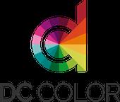 DC_Color_1080_Transparent.png