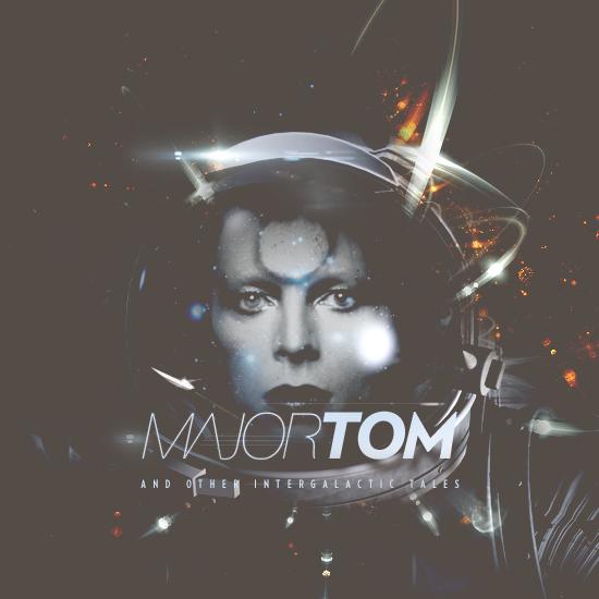 majortom.png