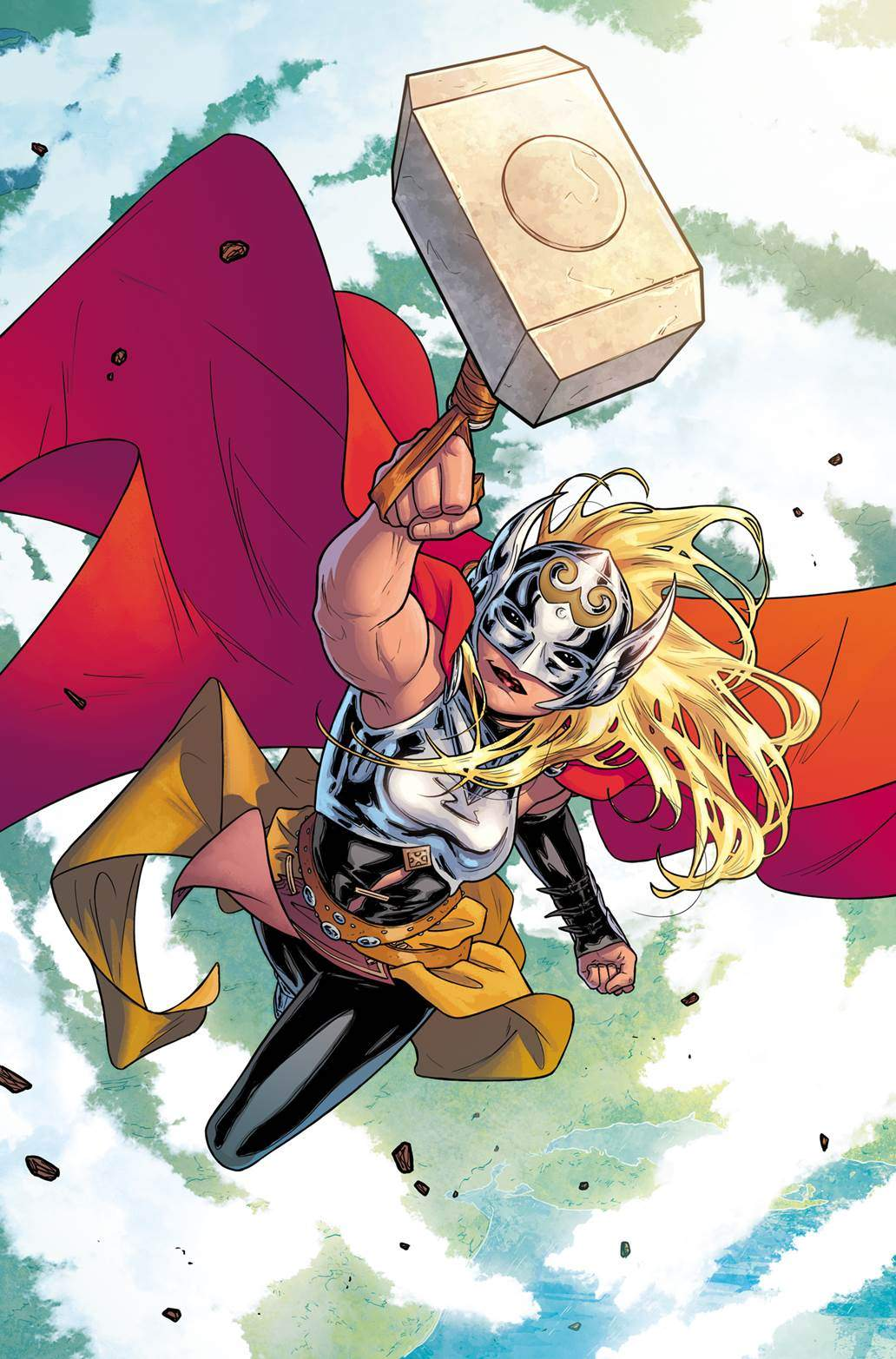 Mighty_Thor.jpg