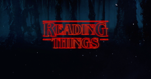 reading-things.png