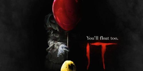 IT-2017-Movie-Poster.jpg