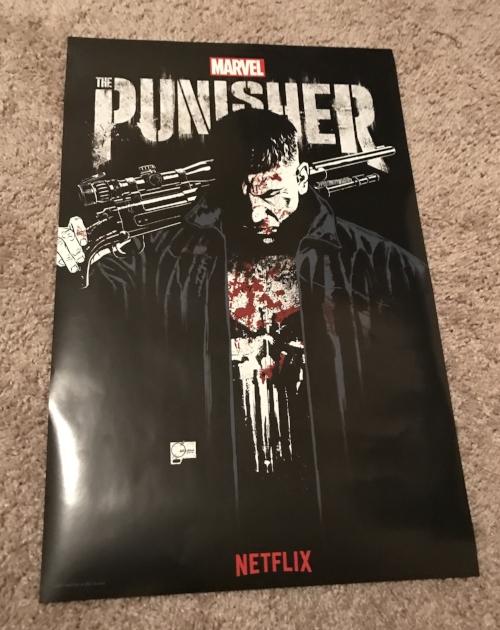 punisher poster.jpg