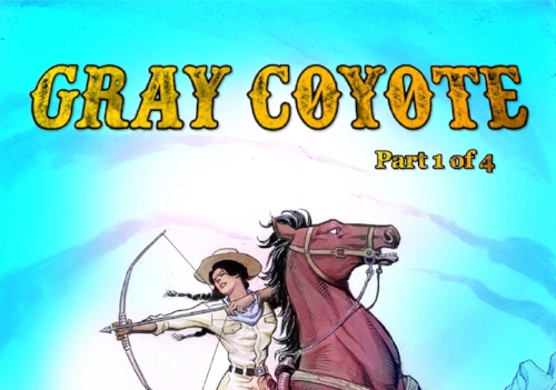 gray coyote small.jpg