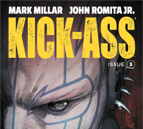 kick ass 3 cover.JPG