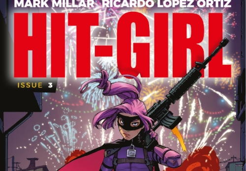 hit girl 3 cover.JPG