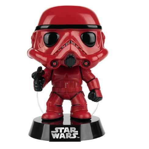 red stormtrooper.jpg
