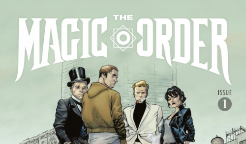 The Magic Order 1.JPG
