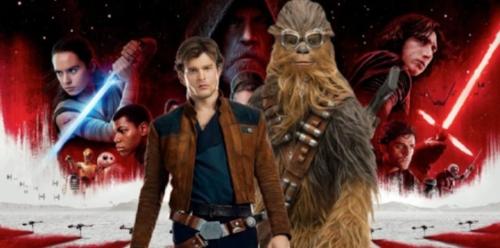solo-a-star-wars-story-the-last-jedi-comicbookcom-1112288-1280x0.jpeg
