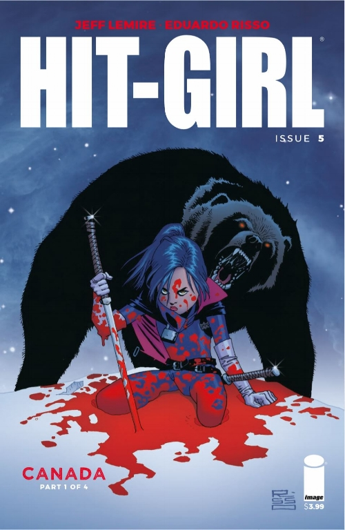 hit girl 5 cover.JPG