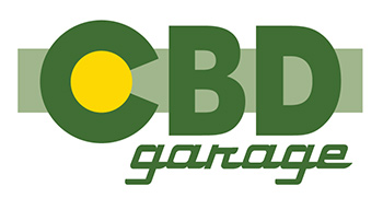 CBD-Garage-Logo-sml.jpg