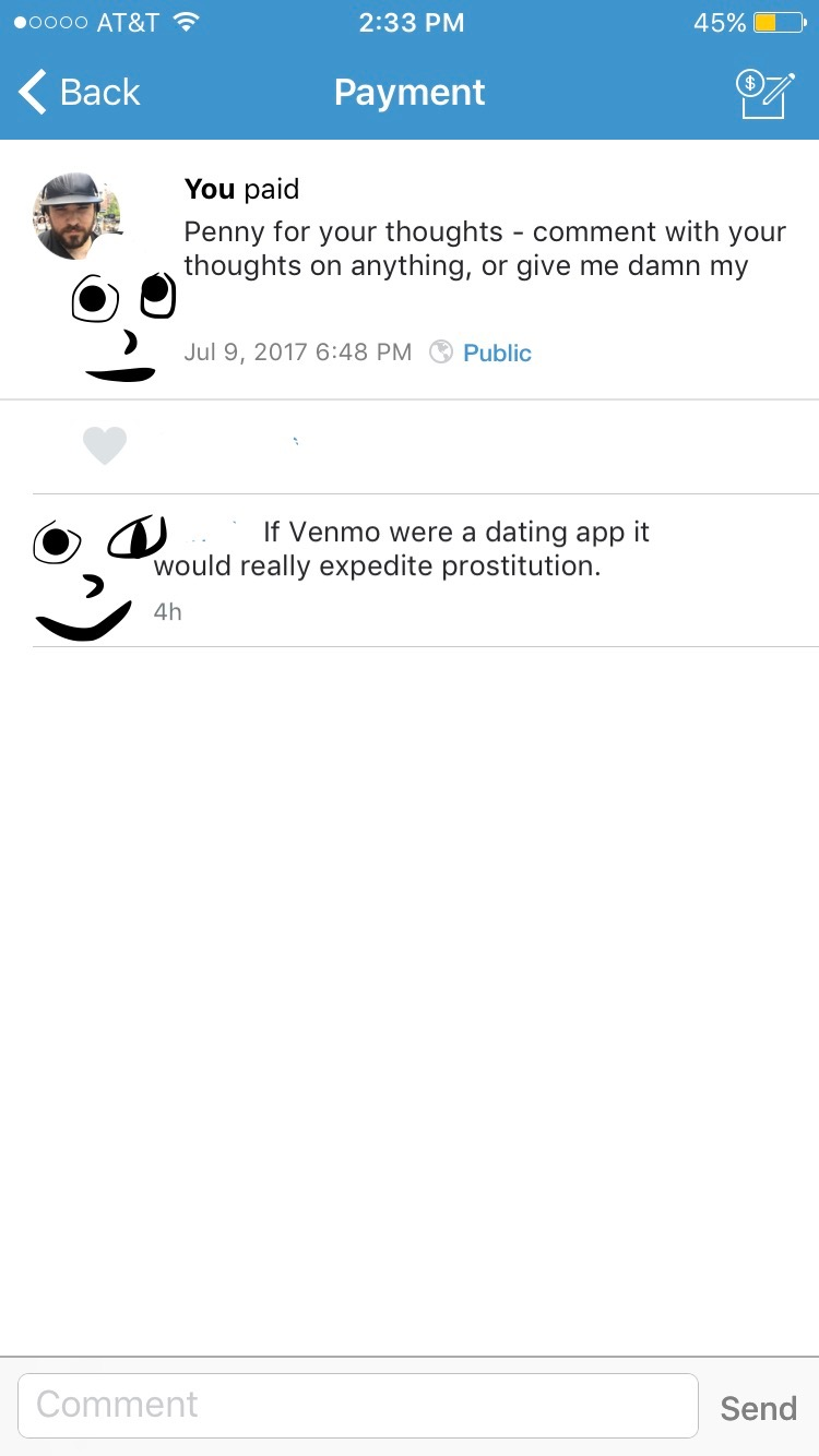 Venmo for your thoughts_Page_01.jpg