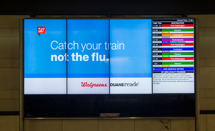 walgreens.flu9__825.jpg
