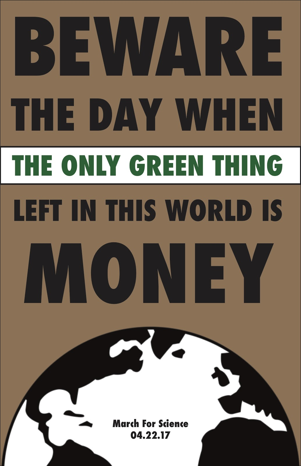 more climate posters 1.jpg