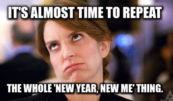 its-almost-time-to-repeat-new-years-resolution-meme.jpg