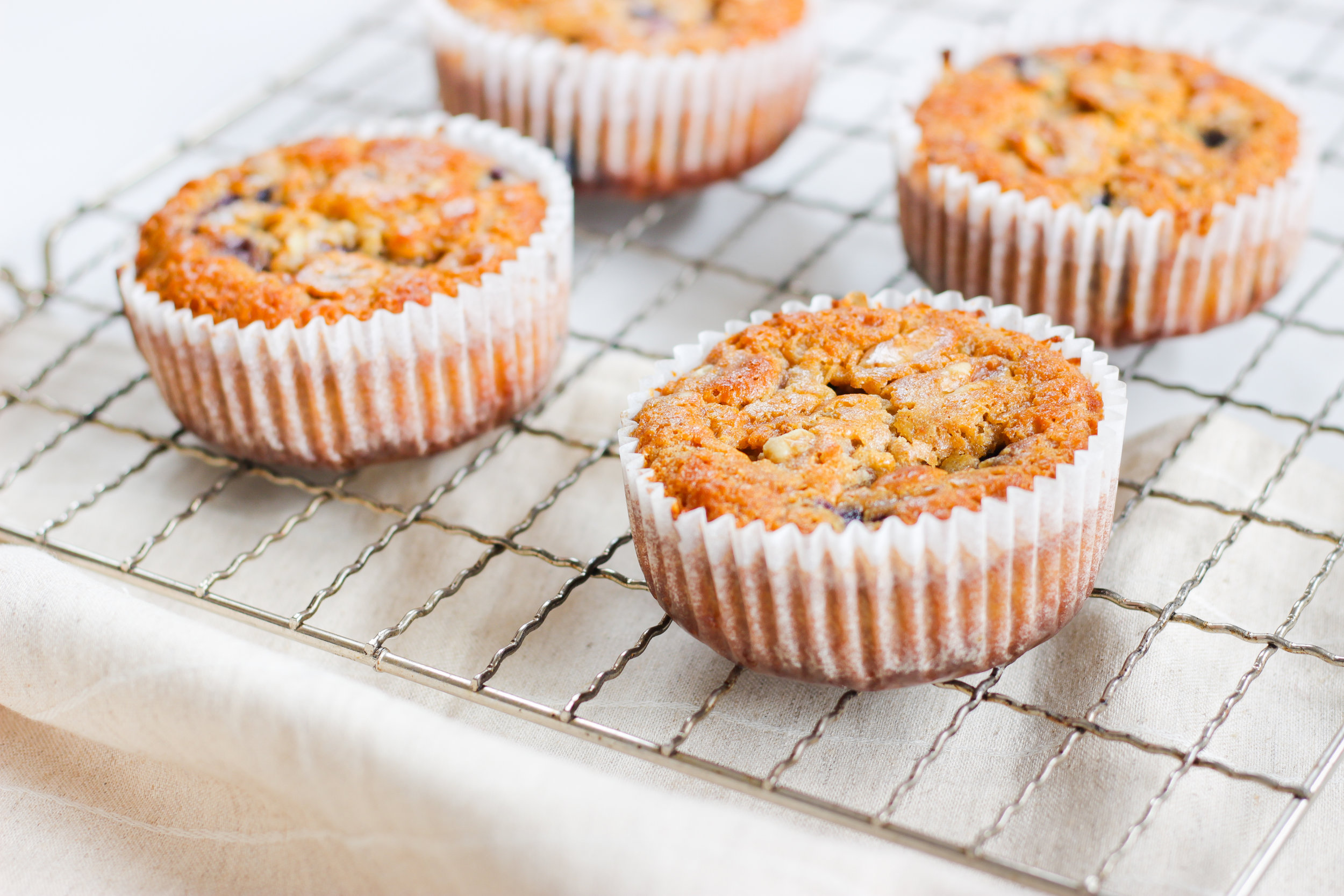 Blueberry and Walnut Muffin 1.jpg