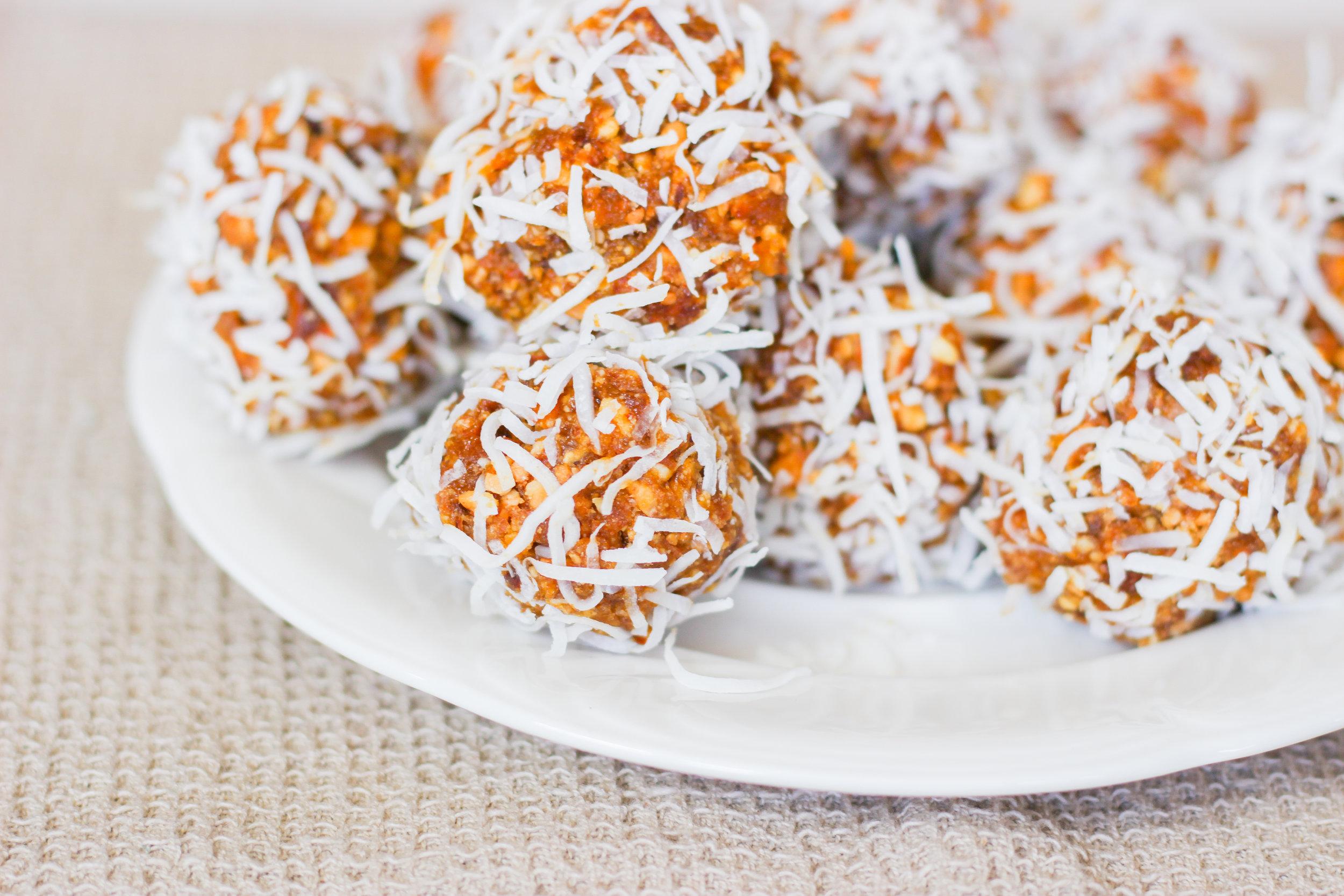 Apricot Raw Balls 1.jpg