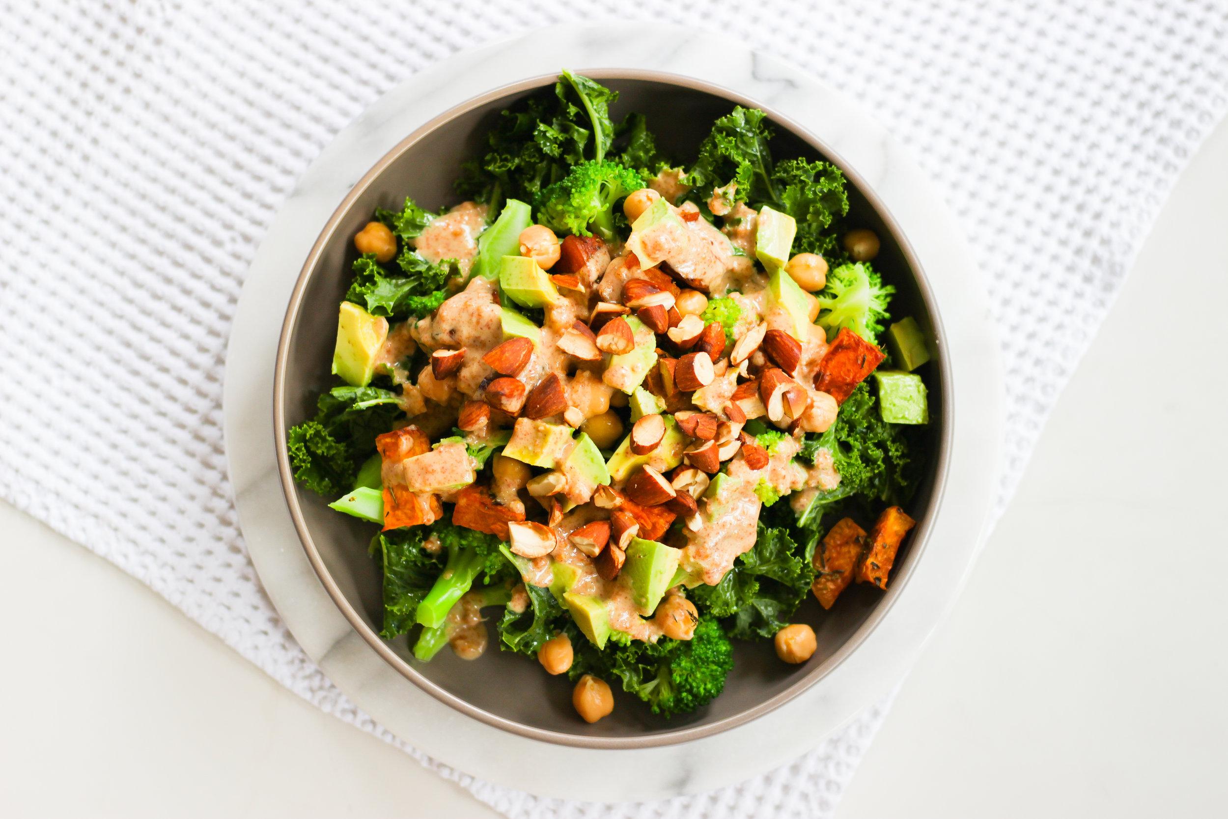 Broccoli and Kale Salad.jpg