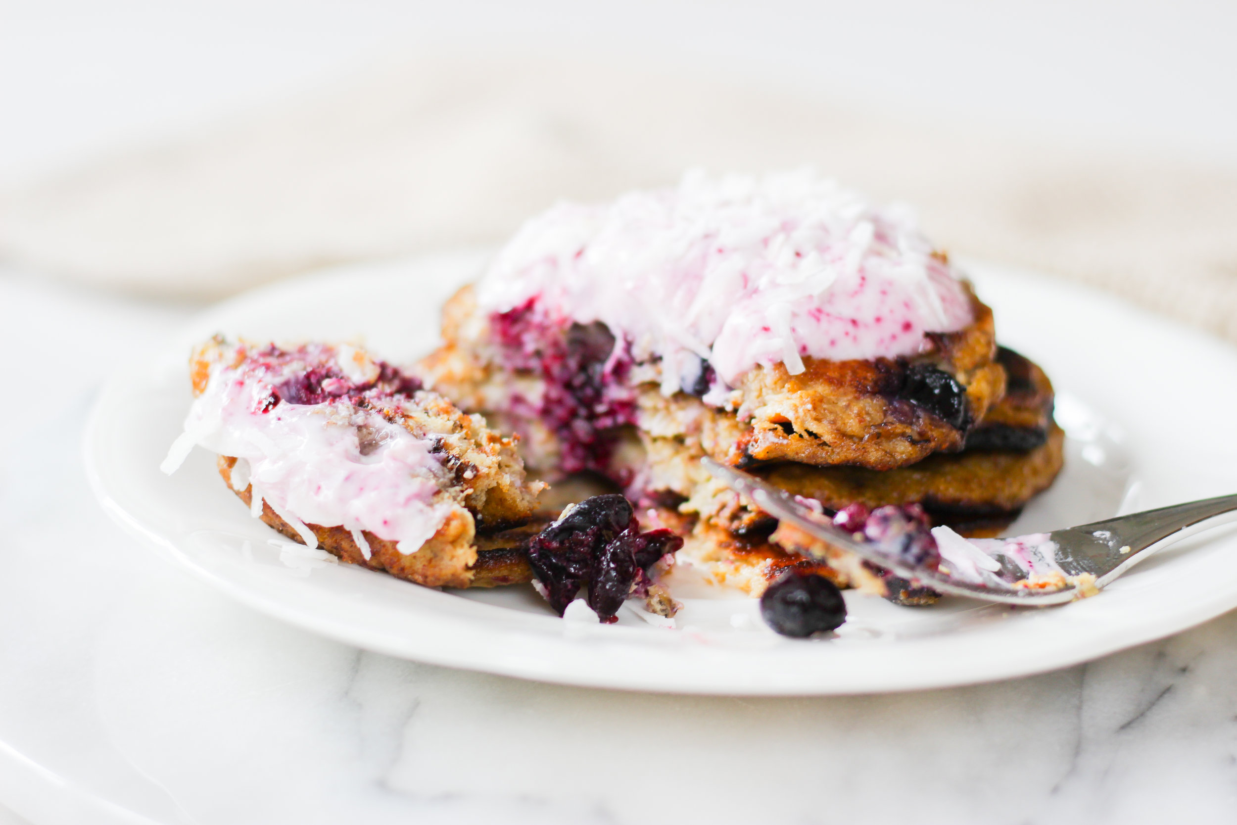 Pancakes (2).jpg