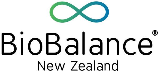 biobalancelogo