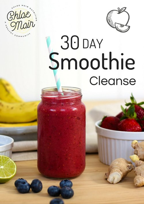 30 Day Smoothie Cleanse.jpg