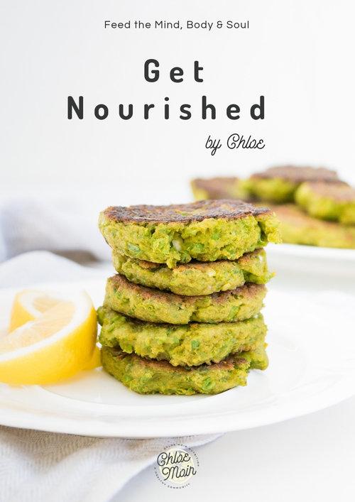 Get+Nourished+by+Chloe+Recipe+Book.jpg