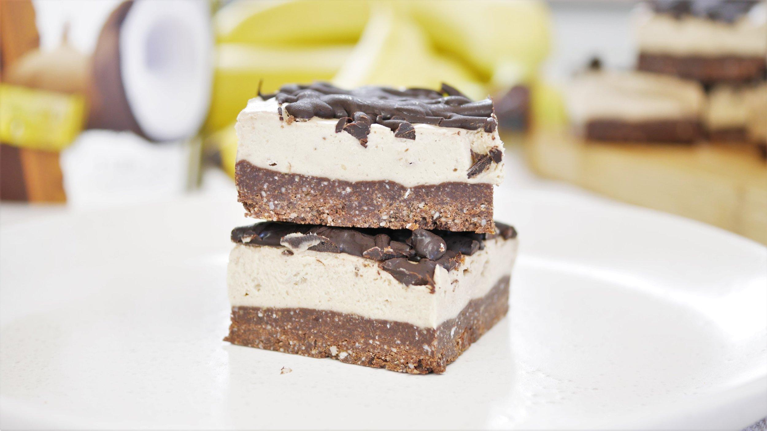Peanut Butter & Banana Slice.jpg