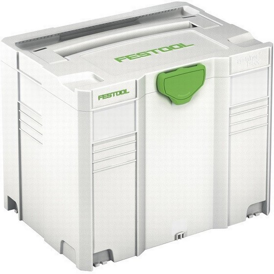 £38.88FESTOOL 497566 SYS-4100 Available - checkoutcode: FTG10