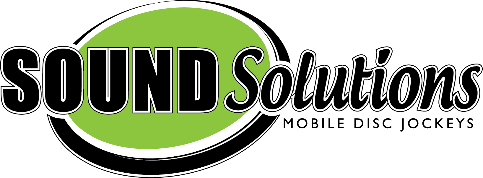 SoundSolutions.png